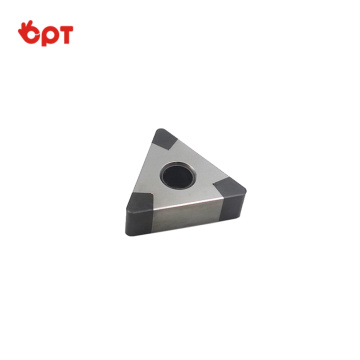 Diamond CNC cutting tools PCD insert CBN inserts