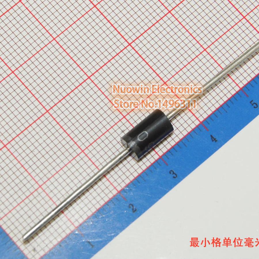 20pcs 1500W DO-201AD tvs diode 1.5KE7.5CA 1.5KE9.1CA 1.5KE10CA 1.5KE11CA 1.5KE12CA 1.5KE15CA 1.5KE20CA 1.5KE22CA