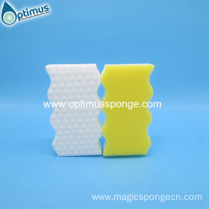 Household Cleaning Magic Sponge/melamine Sponge/magic Eraser
