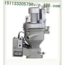 Stainless Steel Plastic Hopper Loaders