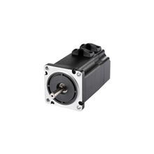 Brushless DC Motors STS 60BL