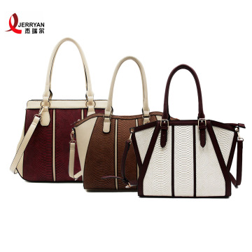 Trendy Office Handbags Tote Bags for Women