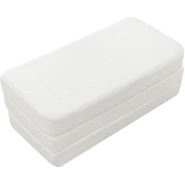 Comfity Foam Mattress For Baby