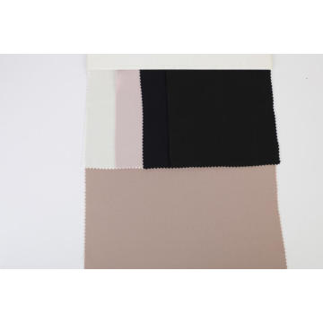 High Quality Polyester Acetate Satin Fabric For Lining