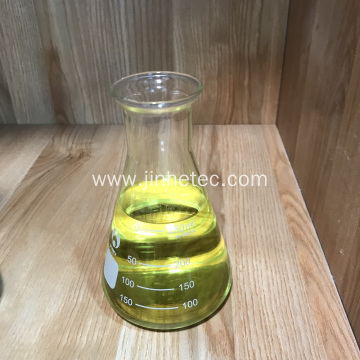 Light Yellow Liquid Epoxidized Soybean Oil Price