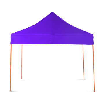 outdoor 10x10 folding marquee party canopy tent
