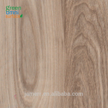 No glue pollution-free Awards Quality Vinyl Flooring