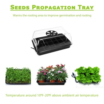Green Home Indoor Greenhouse Hydroponic Growing Systems