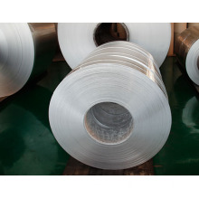 0.05mm thick 1050 aluminium coil alloy price per kg in Brazil