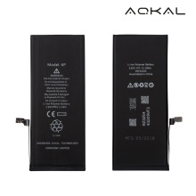 iPhone 6 Plus Battery Replacement สำหรับ iPhone อายุ