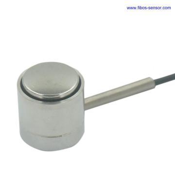 mini column compression load cell sensor