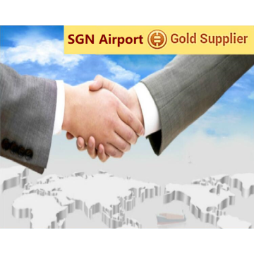 Air Cargo Shipping to Vietnam Myanmar Japan Thailand Korea Singapore Malaysia