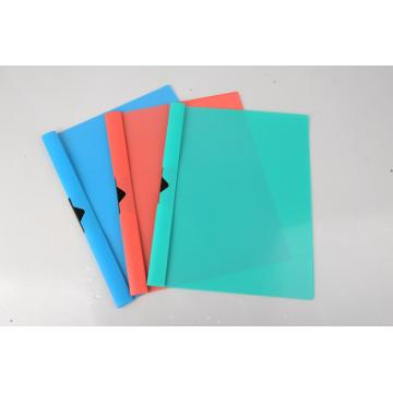Customed high quality colorful report covers
