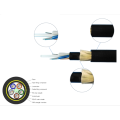 Power System Optical Cable ADSS Outdoor Cable