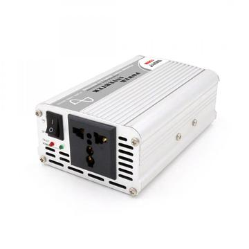Reliable 150 Watt Pure Sine Wave Power Inverter