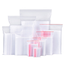 biodegradable plastic bioplastic ziplock bag