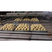0.5mm-10.4mm small Alloy aluminum balls