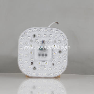 22w 24w led Lights Module in ceiling Lights
