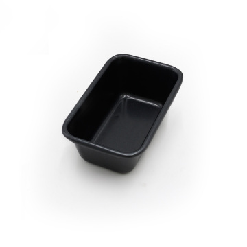 Williams Sonoma Nonstick Loaf Pan