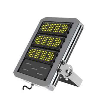 Led light 200W smd led flood light CHOK-300