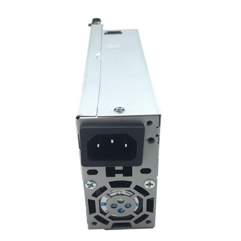 350W PC power Supply 350W Small 1U full module Modular Power Supply ATX Flex PSU For One machine Small chassis computer
