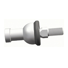 Ball Joint Rod Ends Spherical Bearings SQZ-RS Series