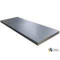 Titanium Alloy Sheet Grade 5 ASTM F136