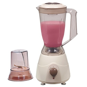 Good High speed kitchen fruit juicer food blenders