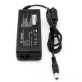 19V 3.42A AC Adapter Power Supply for ASUS