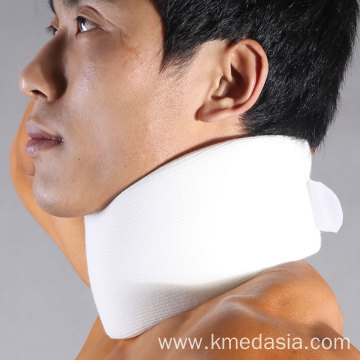 neck traction support orthopedic supplies