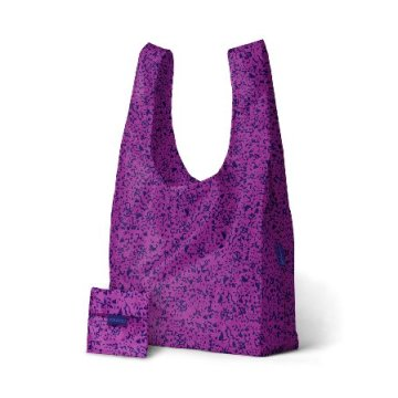 Foldable tote bags custom