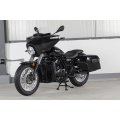 Motorcycle for OEM with 250cc