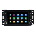 7inch écran tactile Carplay GPS voiture radio