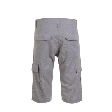 Fashionable Utility Men's Cargo Shorts