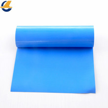 Pvc Tarpaulin Coated Vinyl Tarps Fabric