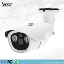 CCTV 2.0MP HD Video Bullet IR AHD Camera