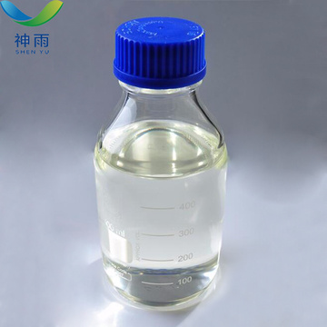 Industrial Dimethyl phthalate cas 131-11-3