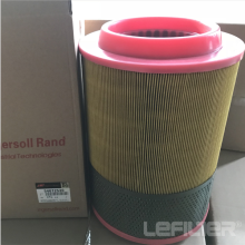 Ingersoll Rand compressors air filter 54672530