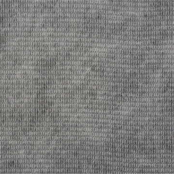 Washable Stitch-bonded Thermally Bonded Non-woven Fabric