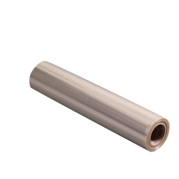 mylar thermal insulating film