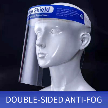 Good quality Face Shield with cheap price