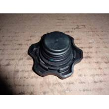 CUMMINS FILLER CAP 3968202