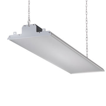 I-100W iLedar Linear Pendent Fixtures ye-Warehouse
