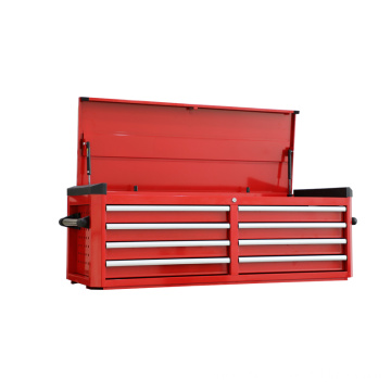 53inch Heavy Duty Top Storage Chest