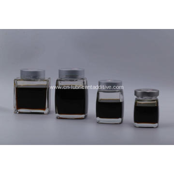 Lubricant Additives Organic Molybdenum Friction Modifier
