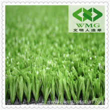 Cheap Artificial Grass for Landscape