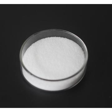 CAS NO144060-53-7 Pharmaceutical Raw Materials Febuxostat