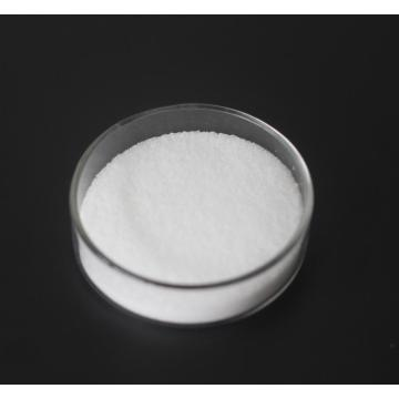 Antibiotic Florfenicol Powder CAS 73231-34-2