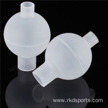 Custom Silicon Rubber Medical Products
