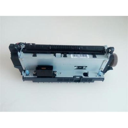 High Quality RM1-4579 CB506-67902 HP P4015 Fuser Assembly